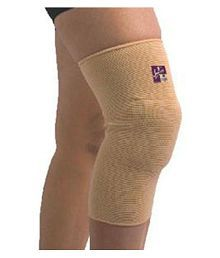 b0c0d96b66 Knee Supports: Buy Knee Supports Online at Best Prices in India on ...