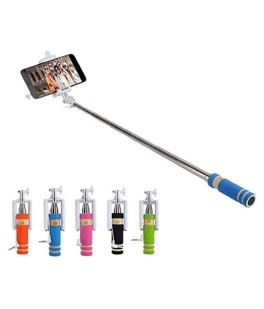 Rooq-Assorted-Colors-Selfie-Stick-SDL217801627-1-1b829.jpg