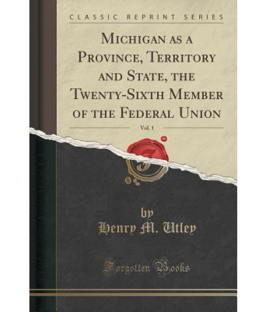 an introduction to the federal system the farmers wrote the constitution