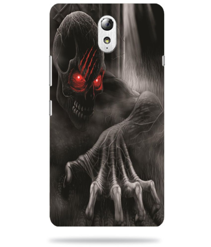pretty nice 702a8 360f3 Lenovo Vibe P1M Printed Cover By ALDIVO - Printed Back Covers Online ...
