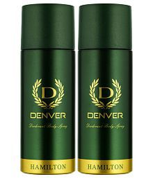 ee82c82ea2b Deodorants  Buy Deodorants for Men Online at Best Prices in India on ...