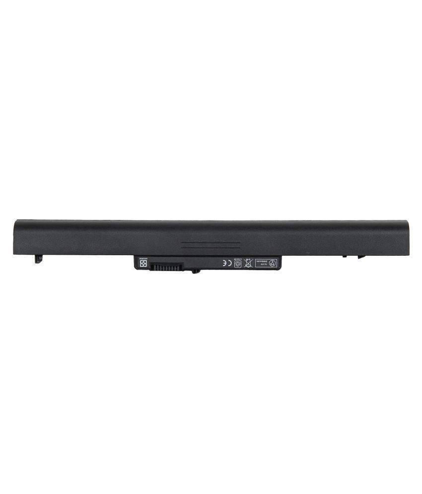 Hako Laptop battery Compatible For HP Pavilion 15-B157SR