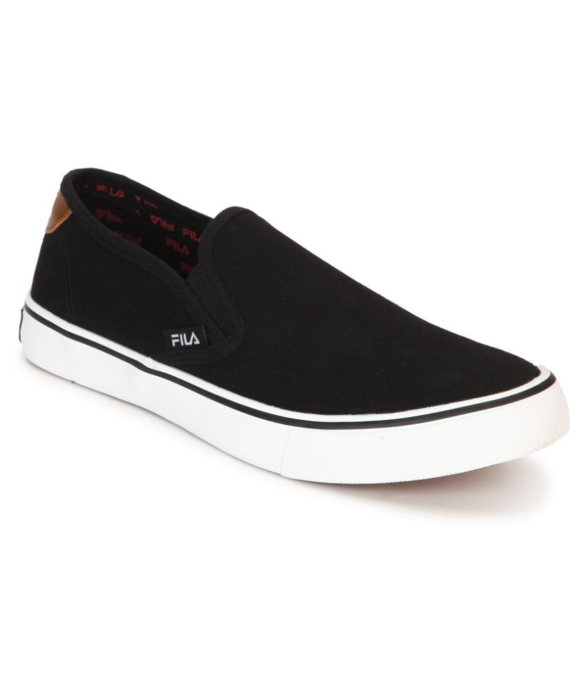 fila shoes price in india Sale,up to 48% Discounts