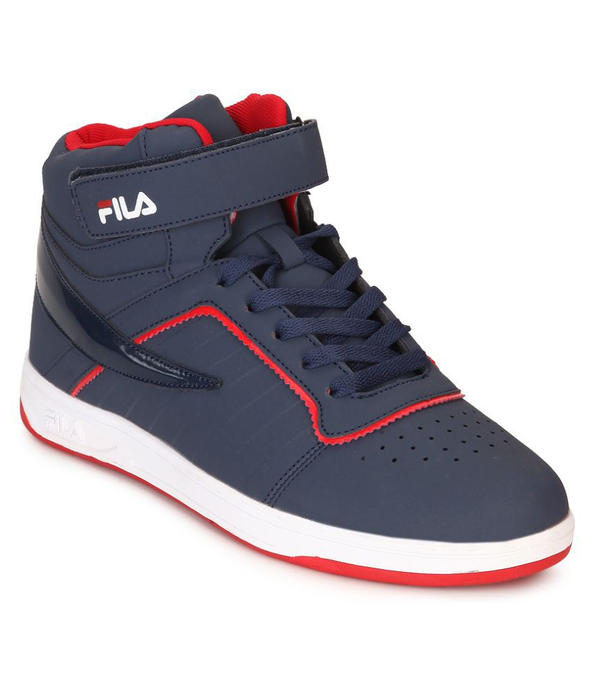 fila caps online india