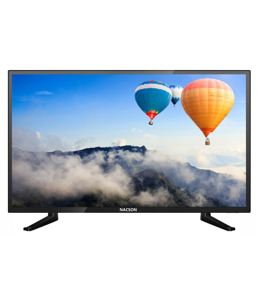 Nacson NS2215 50 cm ( 21 ) HD Ready (HDR) LED Television