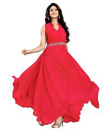Ball gowns Dresses for Women  Buy Ball gowns Dresses for Women ... a1ee8b9fb
