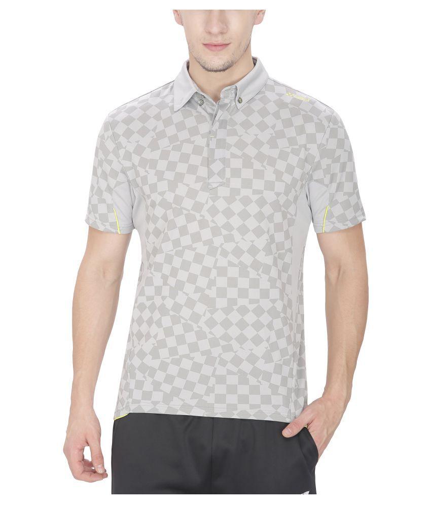 Yonex Badminton Mens T-Shirt