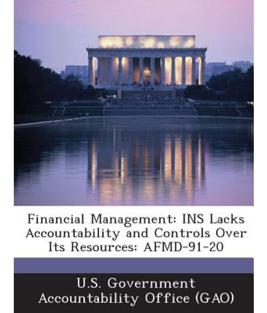 financial management reflection Financial management is primarily concerned with acquisition, financing and management of assets of business concern in order to maximize the wealth of the firm for its owners.