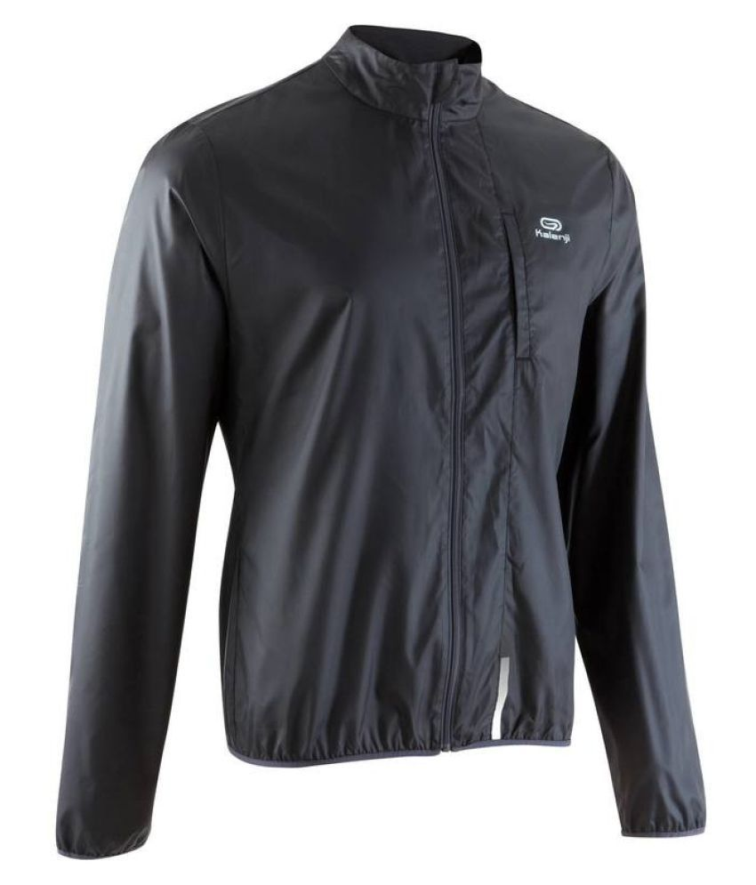 KALENJI Ekiden Men's Wind Jacket