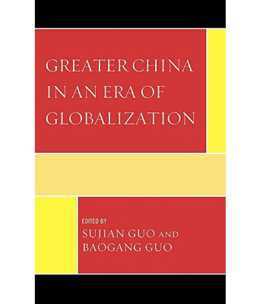era of globalization an indian perspective This paper asserts that globalization has a positive side as well  made by  economic and financial globalization in the contemporary period  china and  india at present have benefited immensely from economic and financial  globalization.
