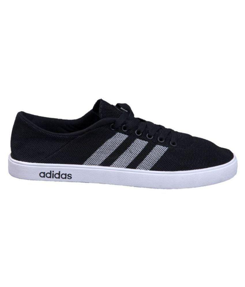 205b2171c8818d adidas neo sneakers
