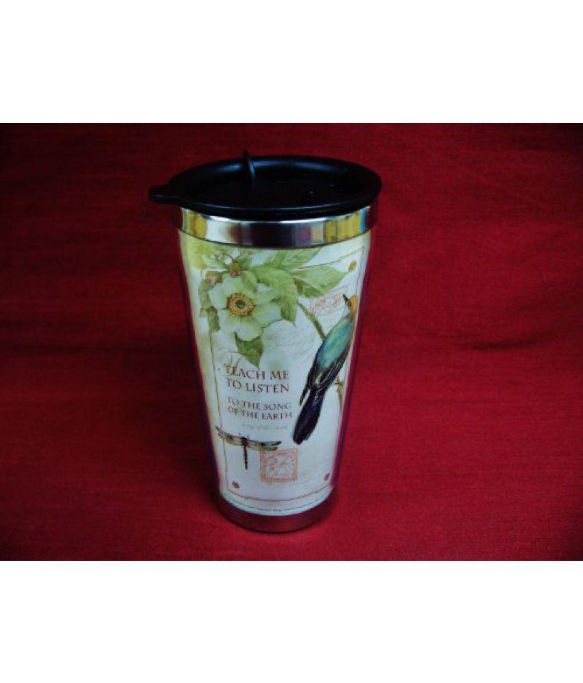 Lang Ceramic Travel Mug 1 Pcs 475 ml