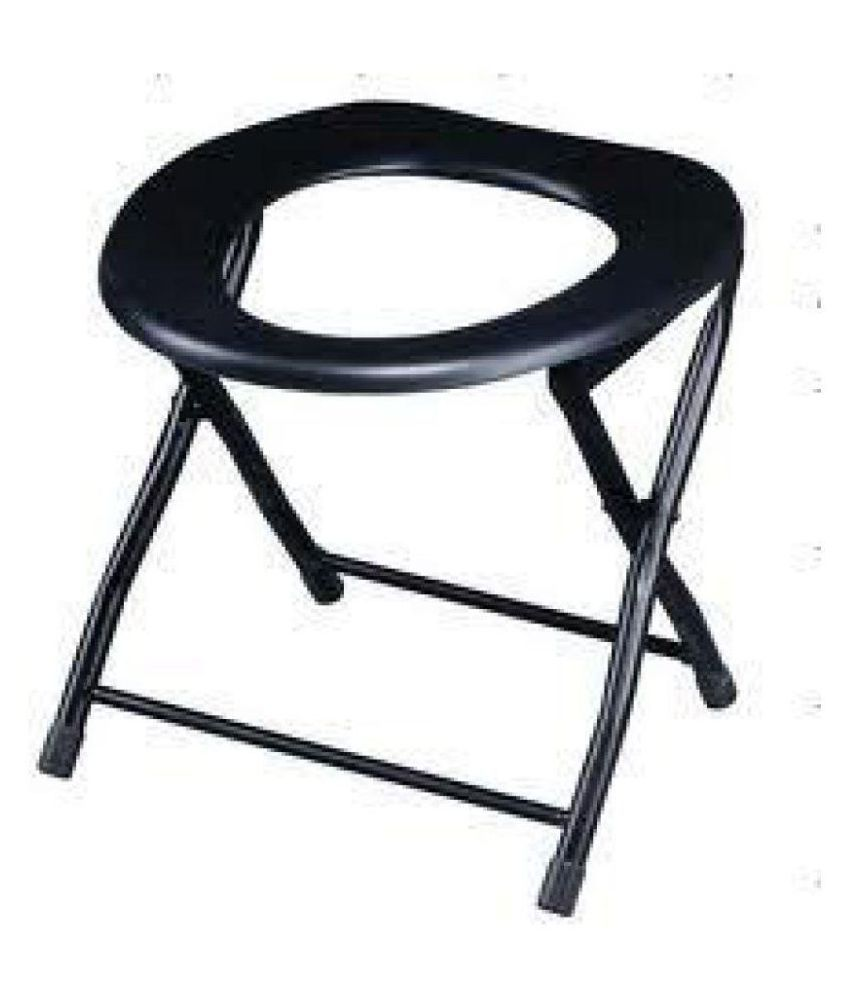 84bd31852 SR BIOTECH commode stool Chair  Buy SR BIOTECH commode stool Chair at Best  Prices in India - Snapdeal