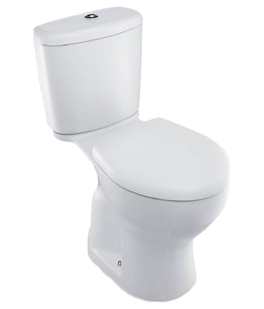 kohler ceramic toilet seat cover at low in india