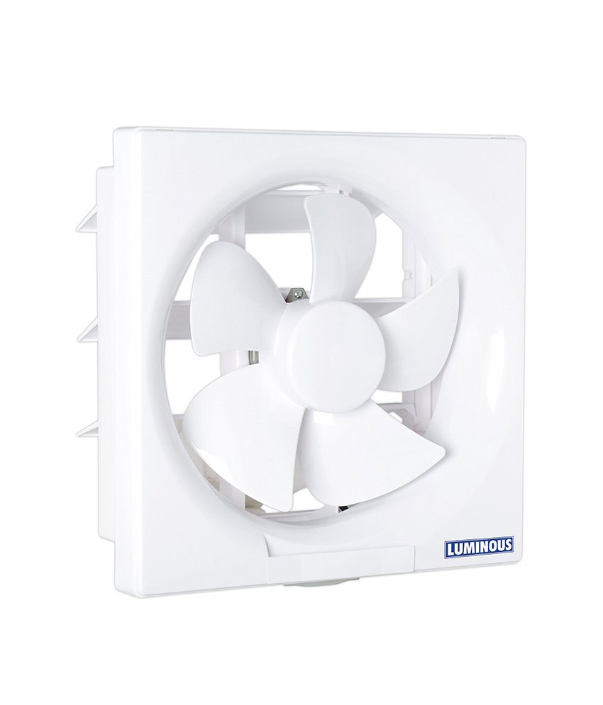 Bathroom Ventilation Fans India Bathroom Exhaust Fan Price In India 28 Images Exhaust