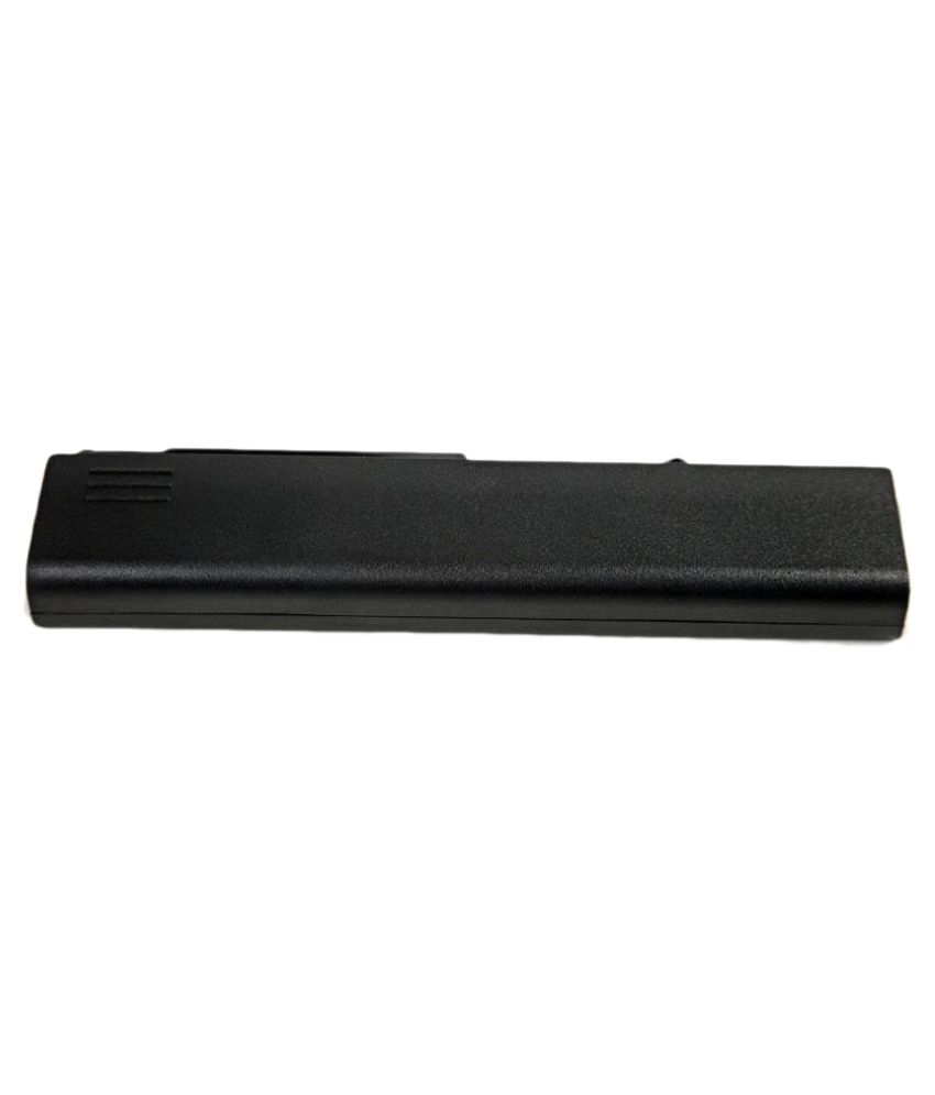 Gizga Essentials Laptop battery Compatible For HP Compaq Notebook NX6120