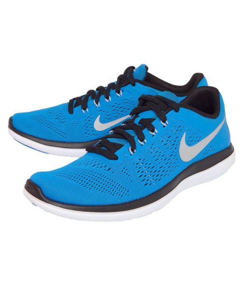681b3180d6a3 Nike Flex 2016 Run - Buy Nike Flex 2016 Run Online at Best Prices in ...