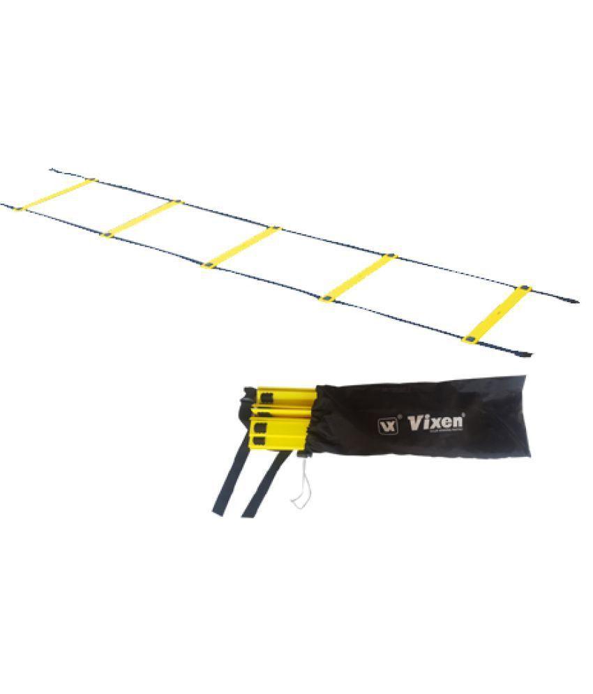 Vixen Agility Ladder (4 mtr)