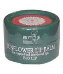 Biotique Lip Balm Pink 16 Gm - 637710849706