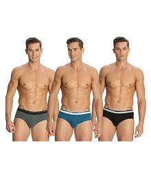 38ff480cb Jockey Underwear  Buy Jockey Underwear Online at Best Prices on Snapdeal