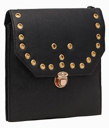 5ef28fabef0 Borse Handbags - Buy Borse Handbags Online at Best Prices on Snapdeal