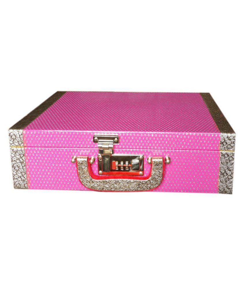 Bonanza palki jewelry bangle box