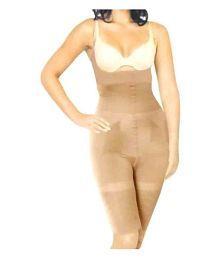 6906ae737 Ibs Innerwear  Buy Ibs Innerwear Online at Best Prices on Snapdeal