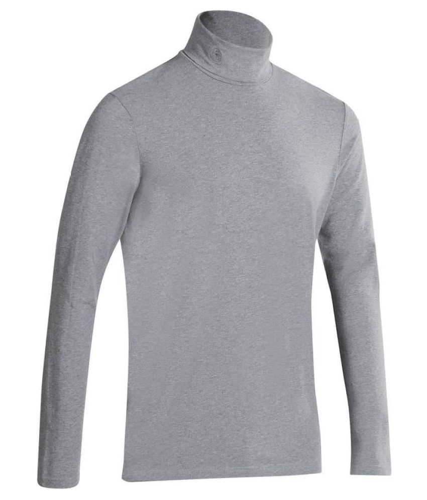 INESIS 900 Men's Base Layer