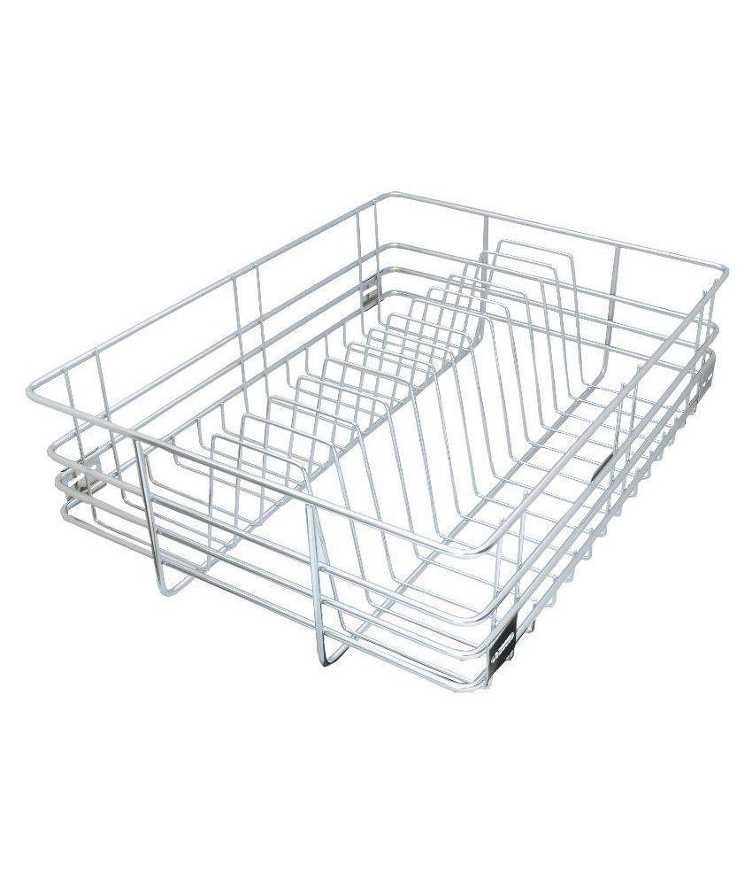 Buy Modular Kitchen Basket-Set of 6 Online at Low Price in India ...