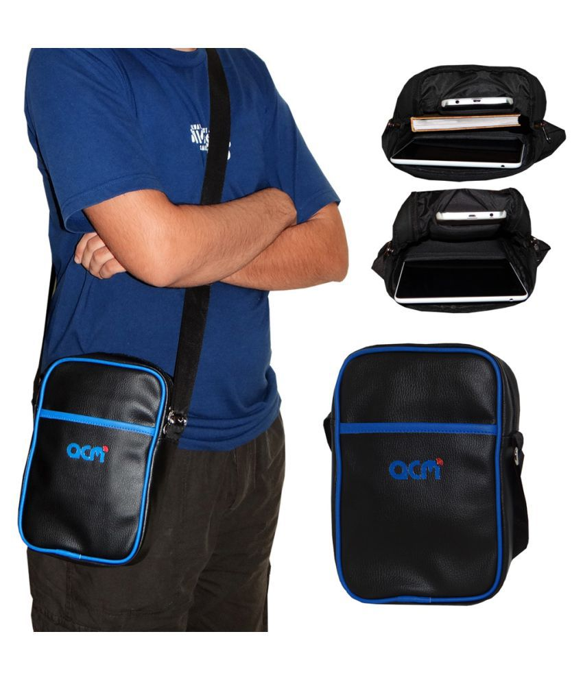 Asus Me371Mg-1B058A Pouch By Acm Black