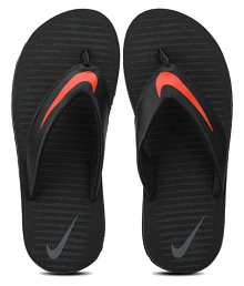 c3d349e6a Nike Shoes Price UpTo 80%  Buy Nike Shoes Online on Snapdeal