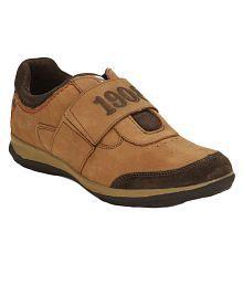 75dae0ff02b5 Lee Cooper Men s Shoes  Buy Lee Cooper Shoes Online for Men at Best ...