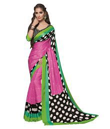 67af39b21e0 Vipul Sarees - Buy Vipul Sarees Online at Best Prices on Snapdeal