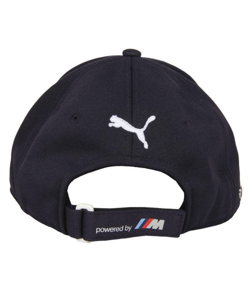 Puma BMW MTS Caps   Hats  Buy Online at Best Price on Snapdeal fe67163da6b