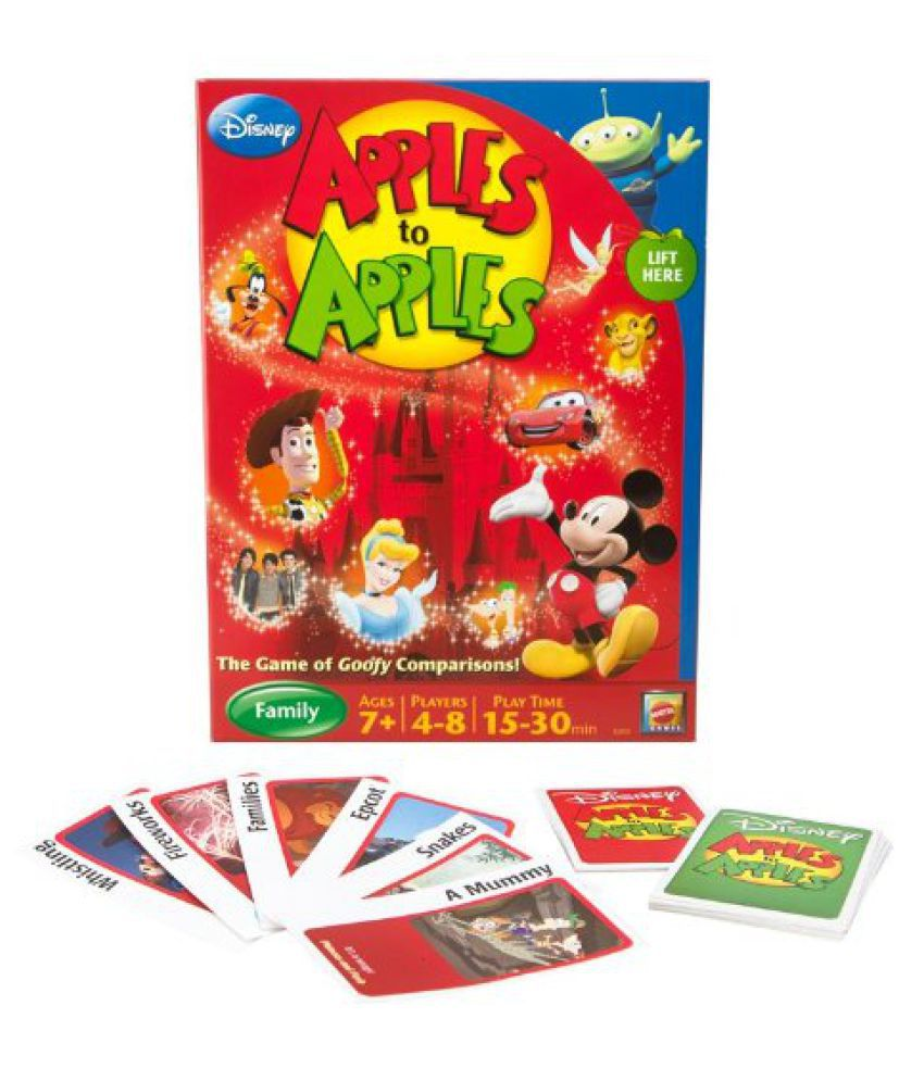 Mattel Other Assorted Board Games