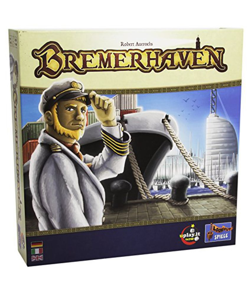 MayFair Games Other Assorted Board Games