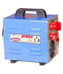 for sale welding machine