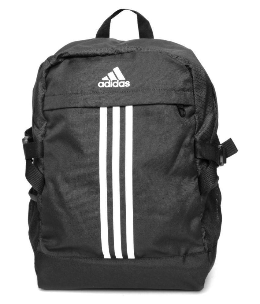 a4df8c8f68ba Buy adidas backpacks online india   OFF76% Discounted