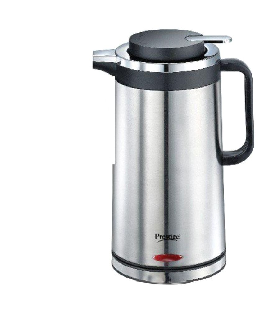 Prestige PKSF 1.7L Electric Kettle