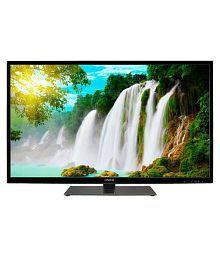 Onida LEO32HA 80 cm ( 32 ) HD Ready (HDR) LED Television