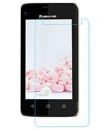 Panasonic T30 Screen Guards: Buy Panasonic T30 Screen Guards