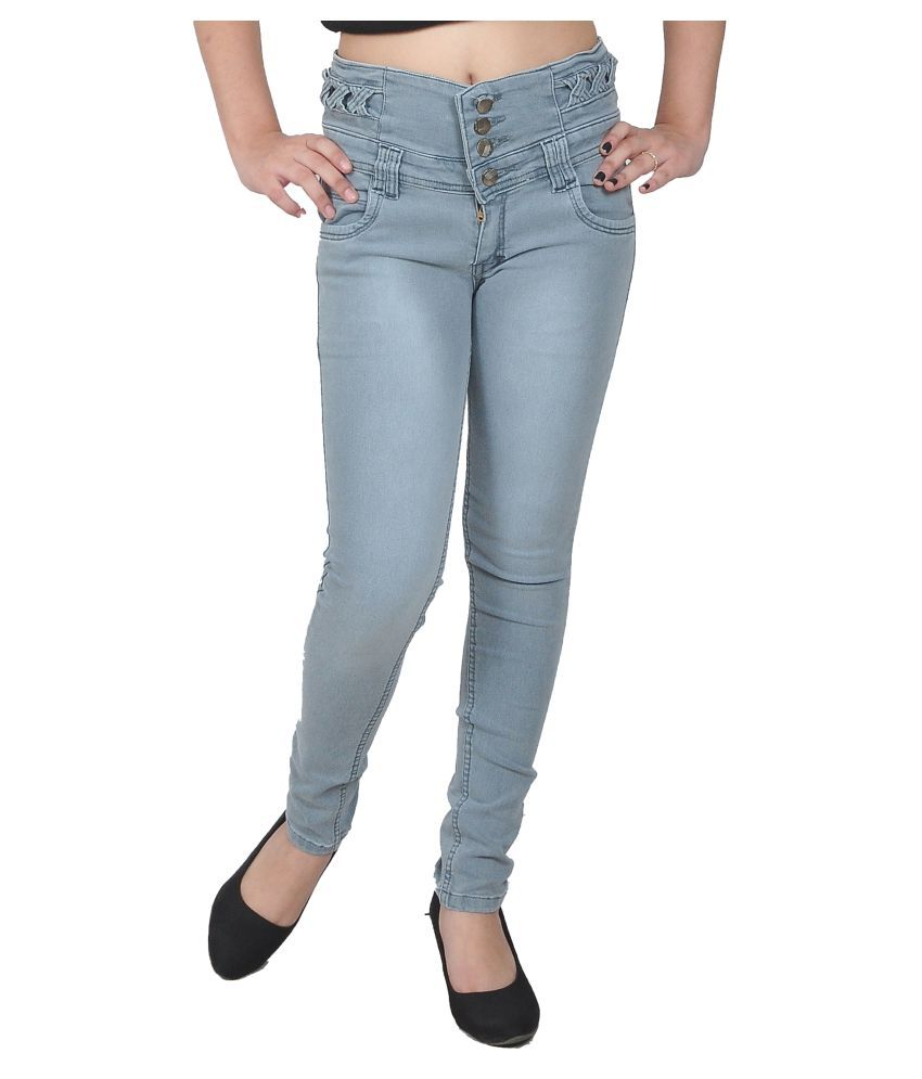 Broadstar-Denim-Lycra-Jeans