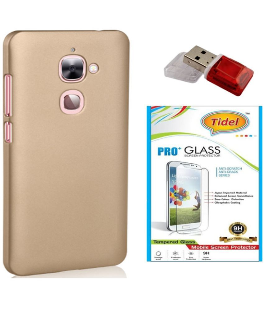 LeTv Le 2 Cover Combo by Tidel