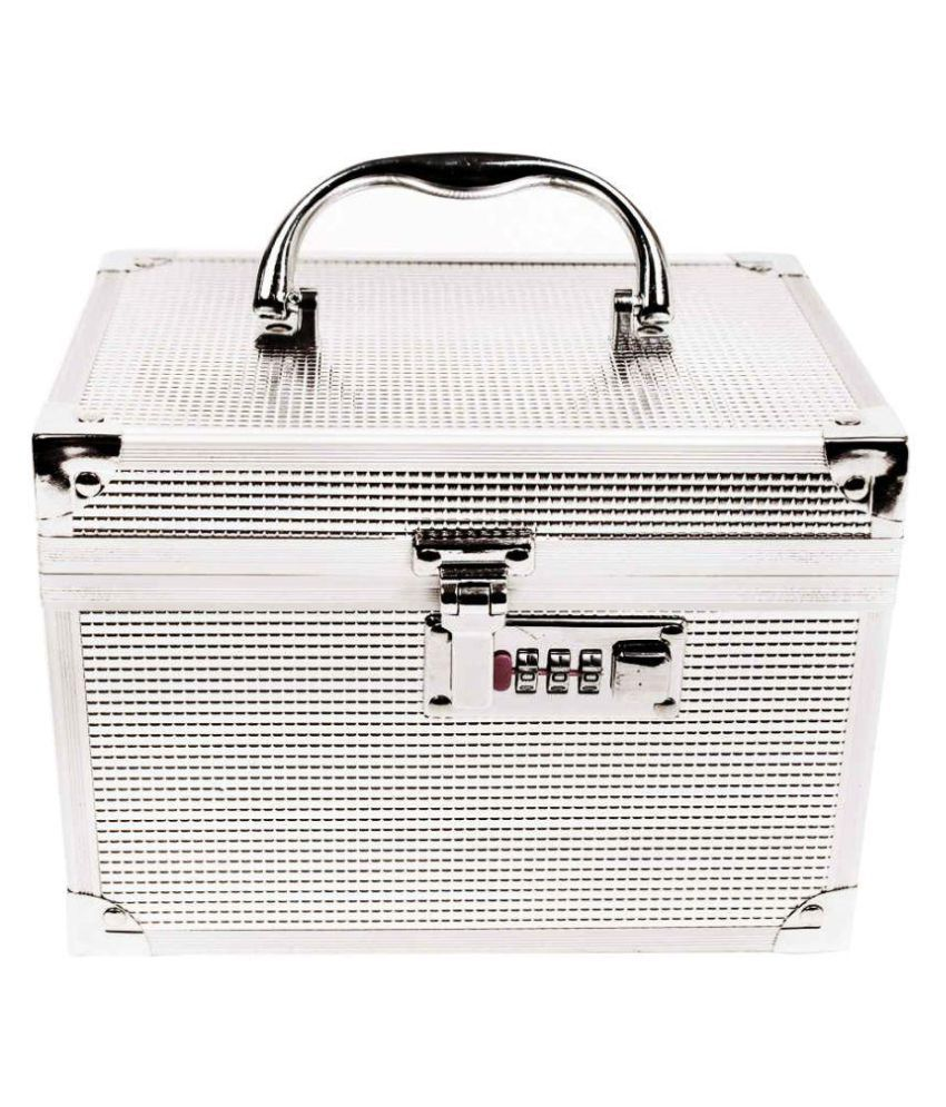 Bonanza Makeup Jewelry Vanity Box