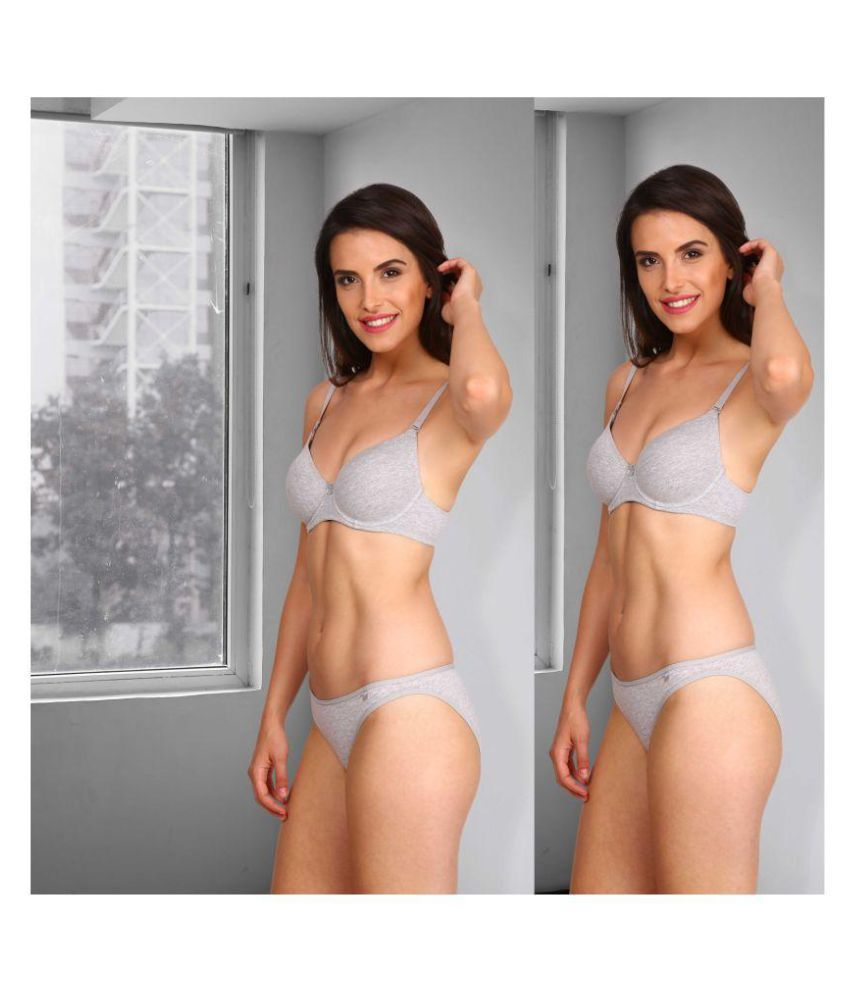 5c65bdbca Buy Jockey Cotton Bikini Panties Online at Best Prices in India ...