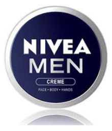 Nivea Hand Cream 30 Ml Pack Of 2