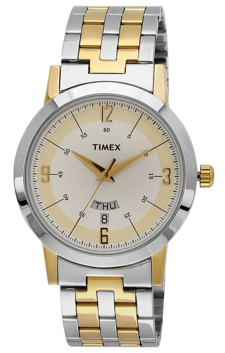 efa73641a33b Timex Men s Watches  Buy Timex Watches for Men Online at Low Prices ...
