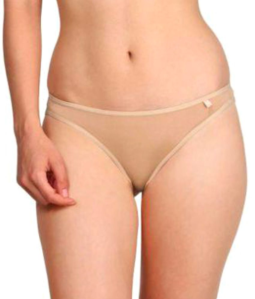9d1d95e51 Buy Jockey Cotton Bikini Panties Online at Best Prices in India - Snapdeal