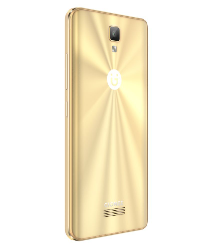 Gionee P7 Max 32gb 3gb Ram Mobile Phones Online At Low Prices Motorola W230 Silver Free Memory Card 1gb