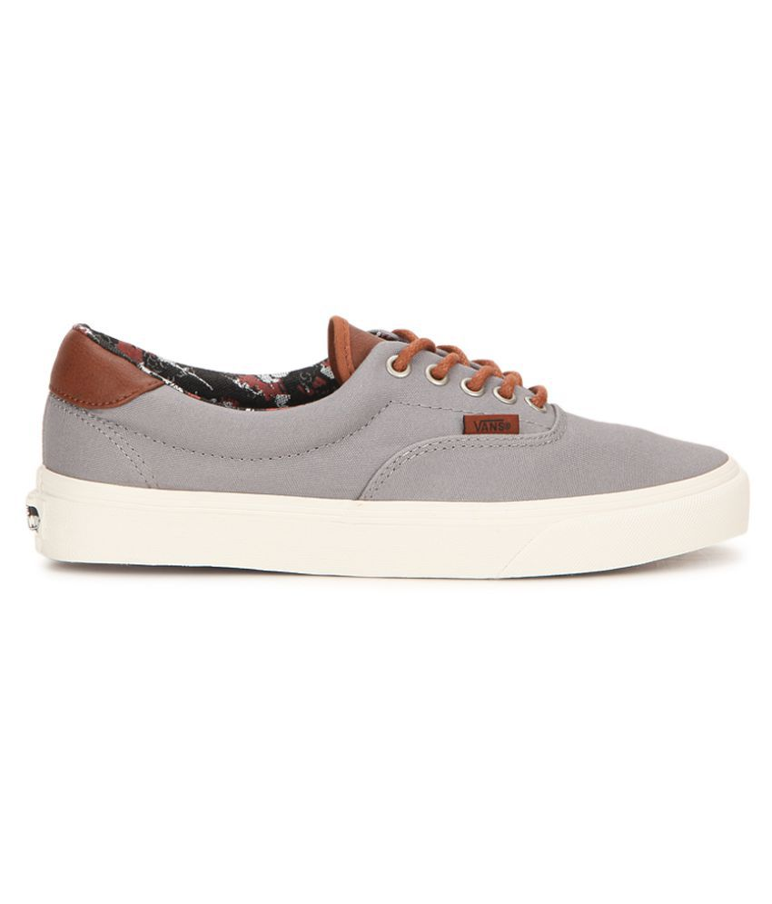 814766310063d4 vans era 59 gray Sale